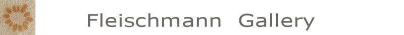 Fleischmann Gallery